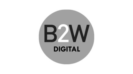 b2w-pb