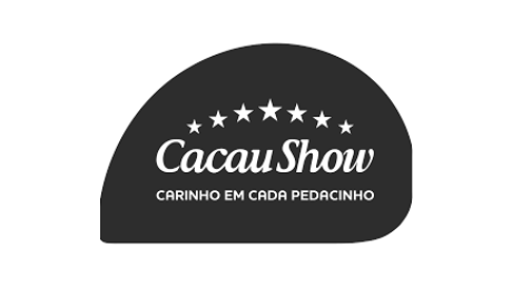 cacaushow-pb