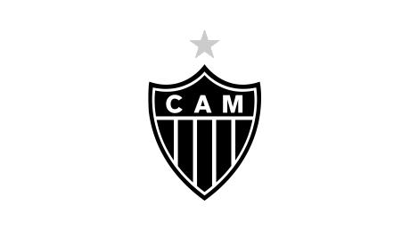 cam-pb