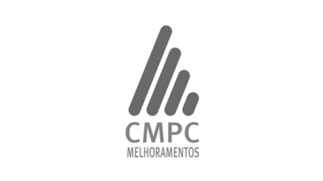cmpc-pb