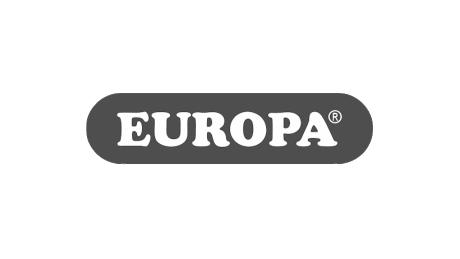 europa-pb