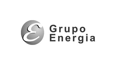 grupoenergia-pb