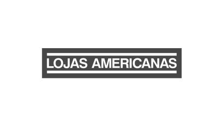 lojasamericanas-pb