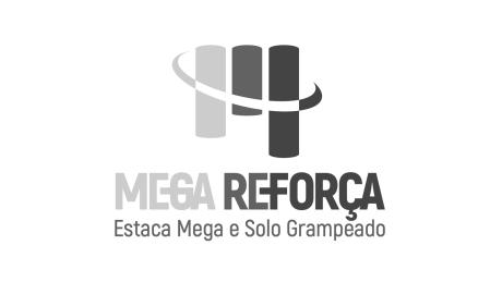 megareforca-pb