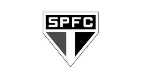 spfc-pb