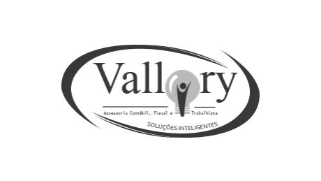 vallory-pb
