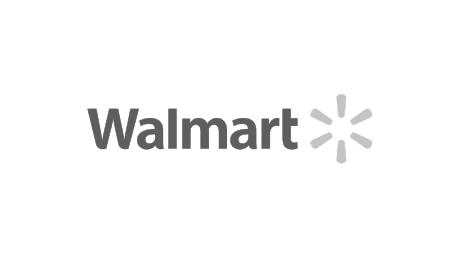 walmart-pb