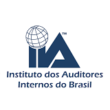 Instituto dos Auditores Internos do Brail
