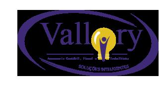 Vallory